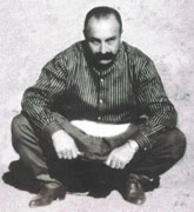 Hamid Fendioğlu  2.jpg