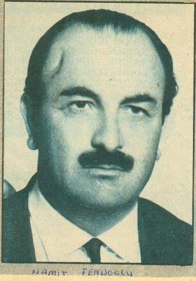 Hamid Fendioğlu.jpg