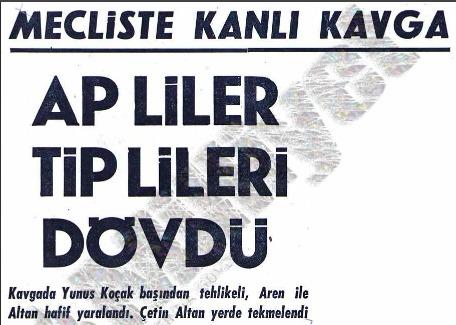 Gazete Küpürü 5.jpg