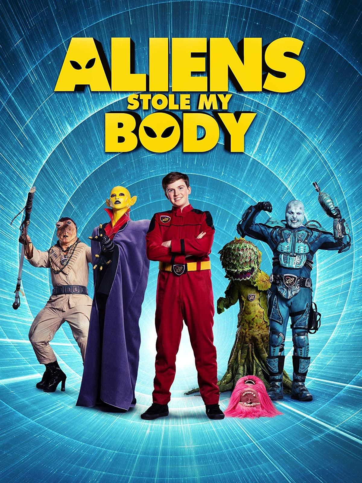 Aliens Stole My Body.jpg