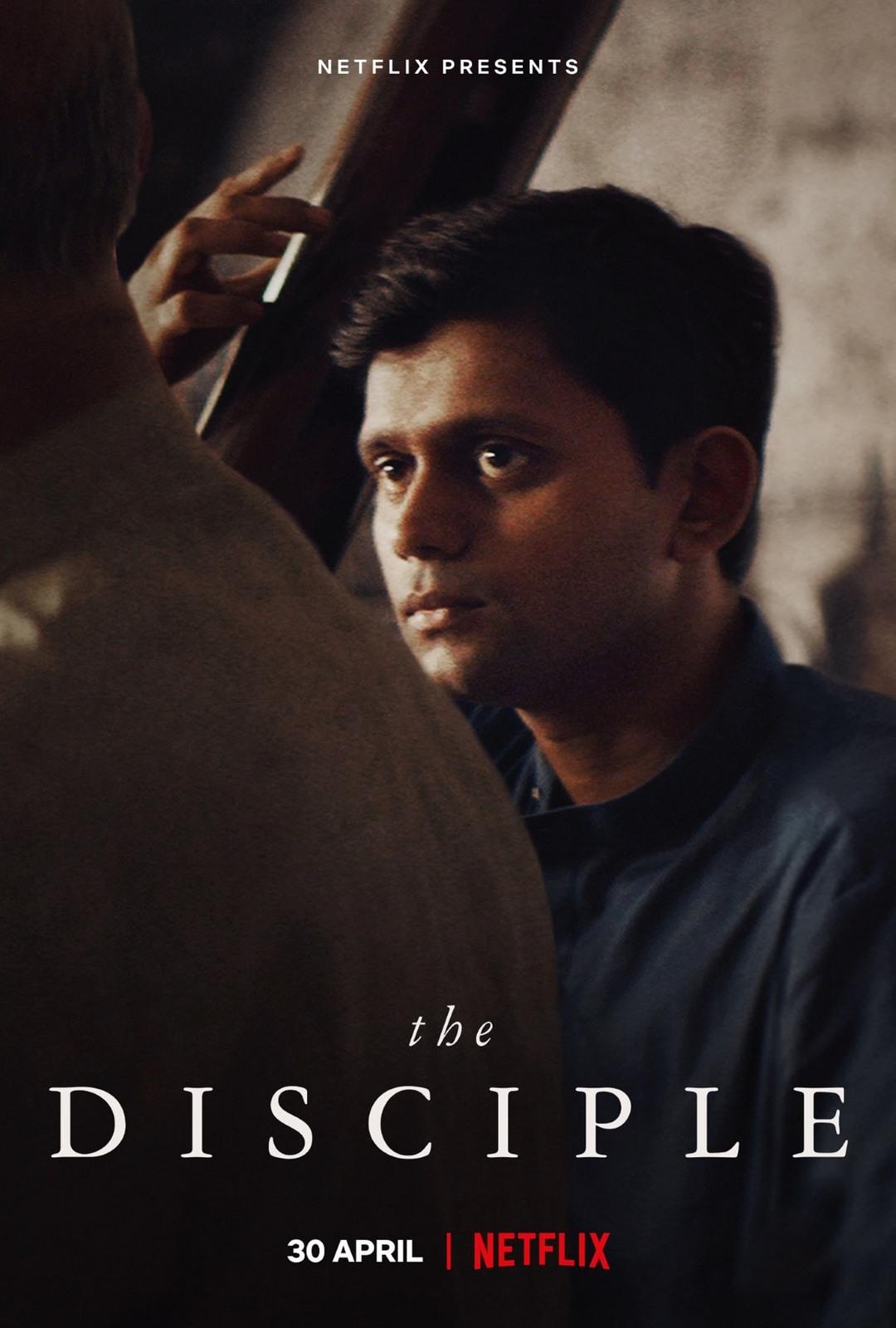 The Disciple.jpg