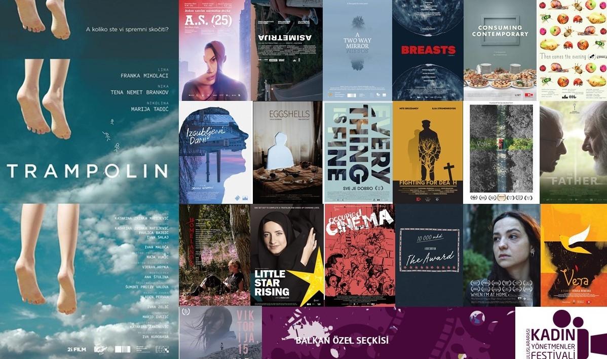 4. Uluslararası Kadın Yönetmenler Festivali.jpg