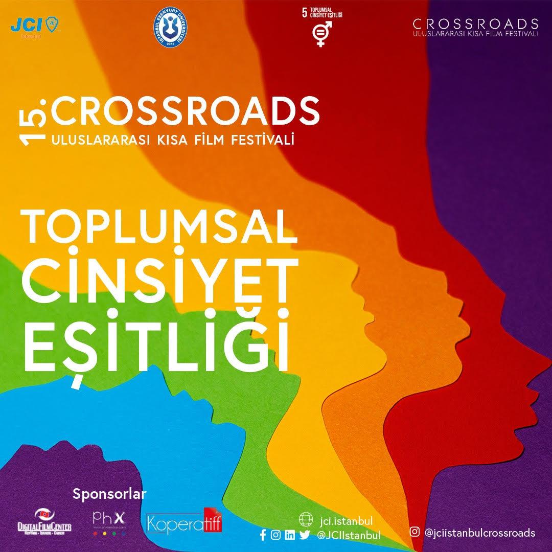 JCI İstanbul Crossroads Uluslararası Kısa Film Festivali.jpg