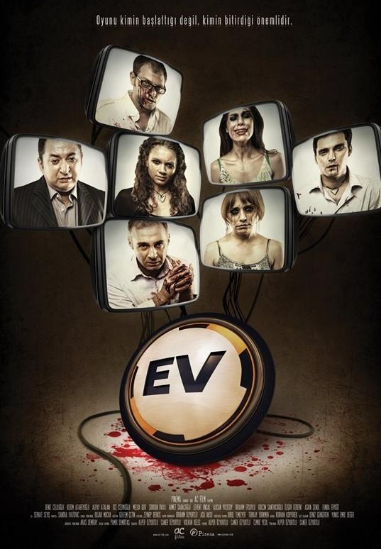Ev (a).jpg