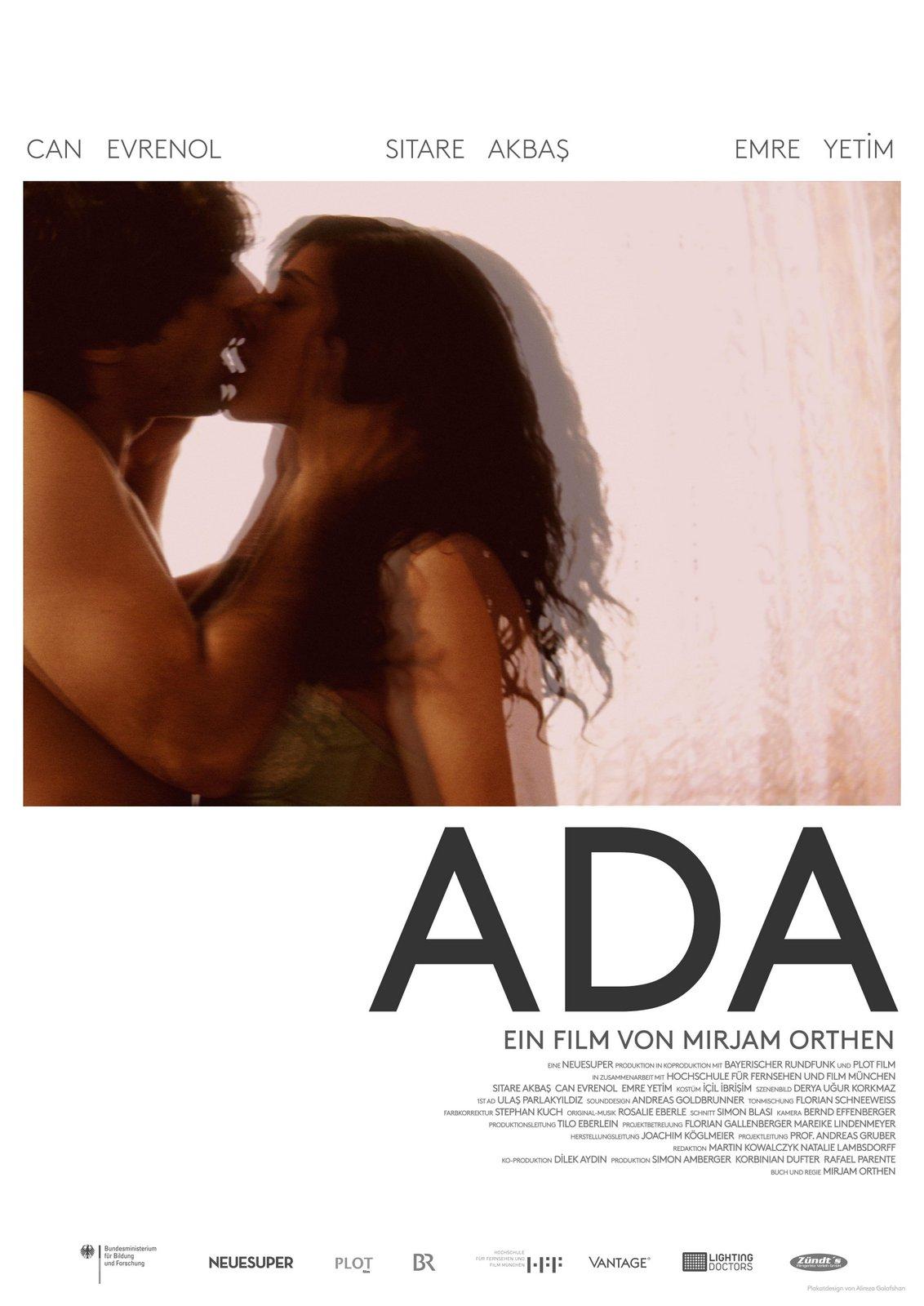 Ada (a).jpg