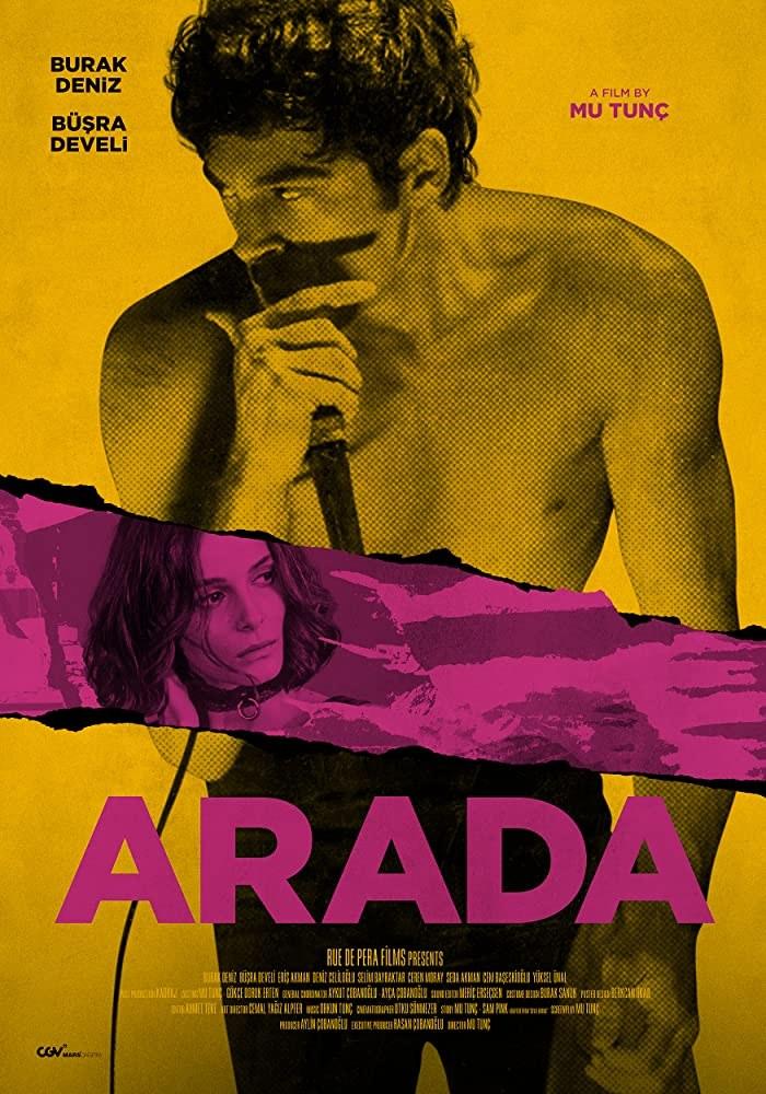 Arada (a).jpg