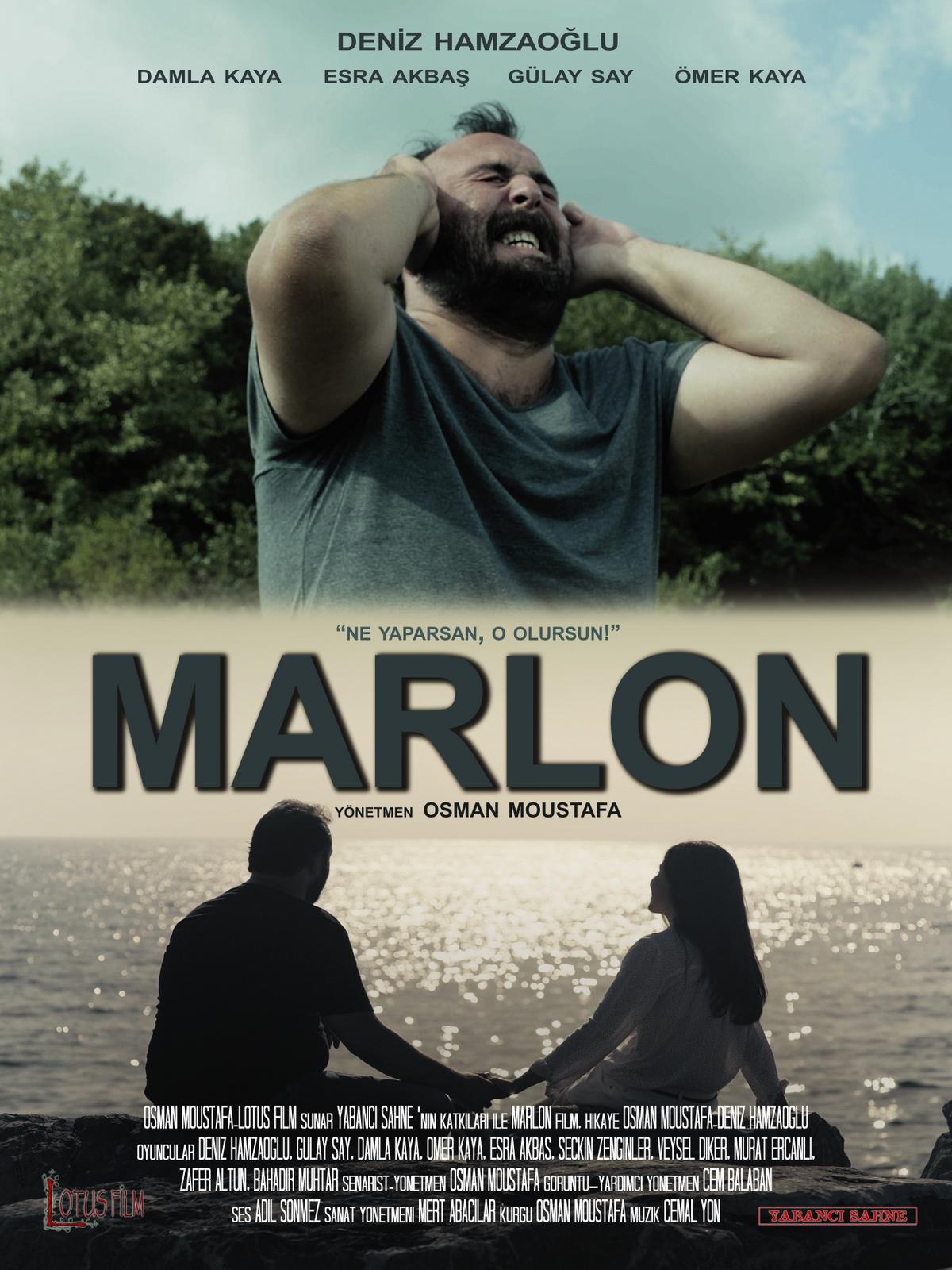 Marlon (a).jpg