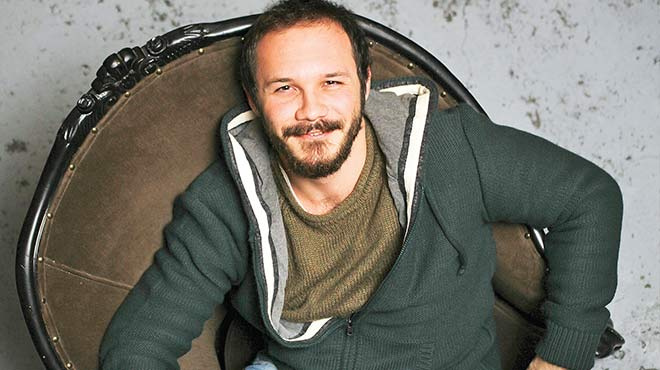 Deniz Celiloğlu (4).jpeg