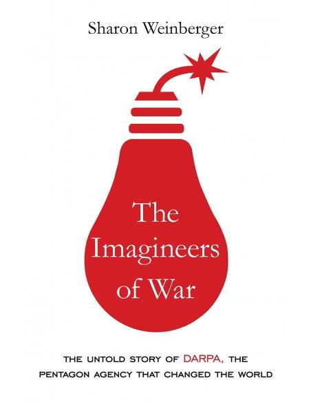 the-imagineers-of-war.jpg