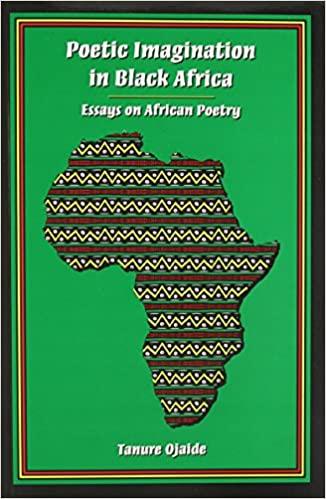 Poetic Imagination in Black Africa.jpg