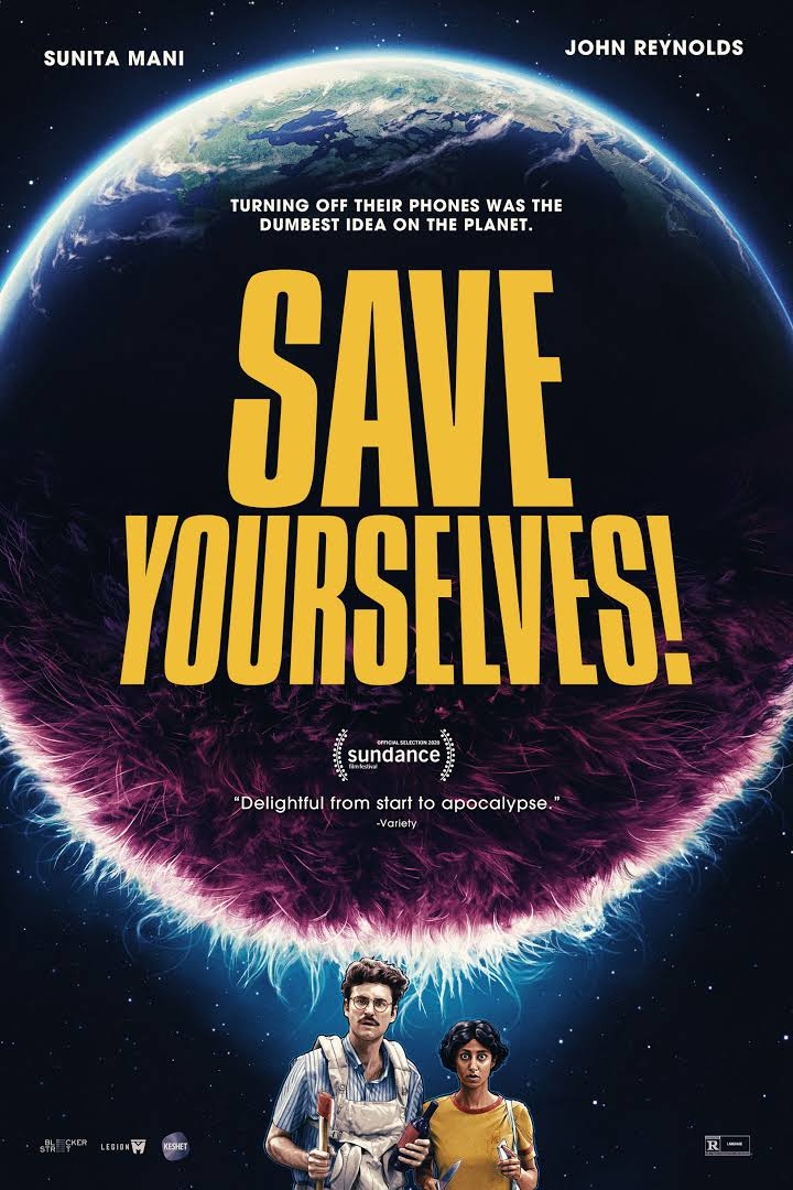 Save Yourselves!.jpg