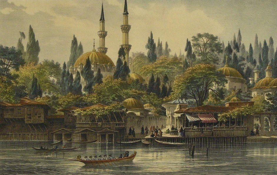 İstanbul.jpg