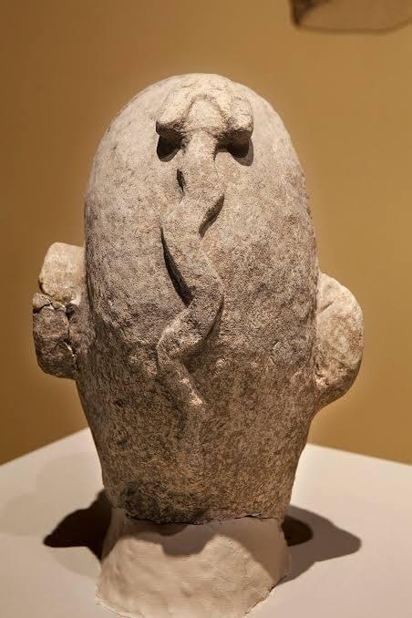 arkeoloji dünyası fecebook sayfası lidar höyük.jpg