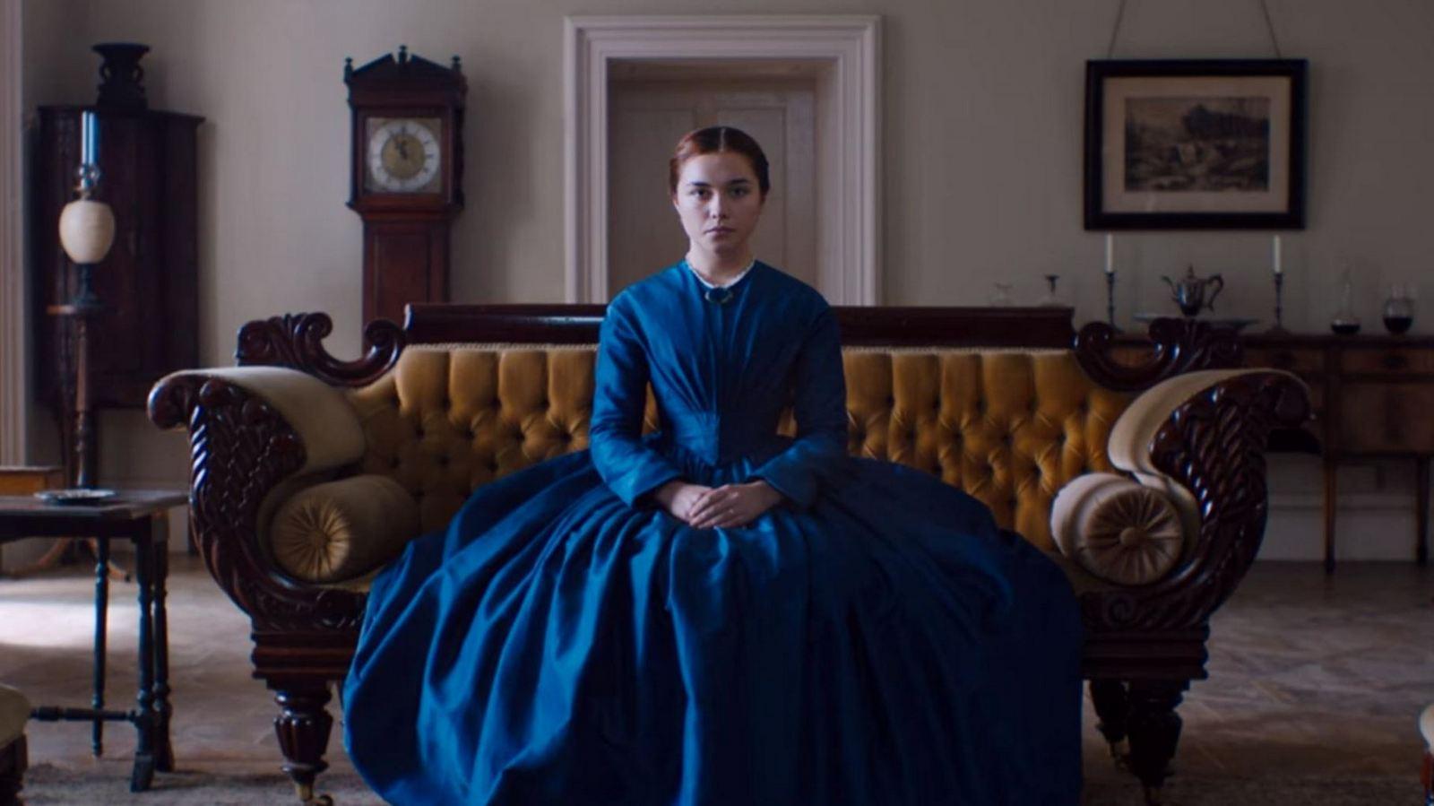 Lady Macbeth-b.jpg