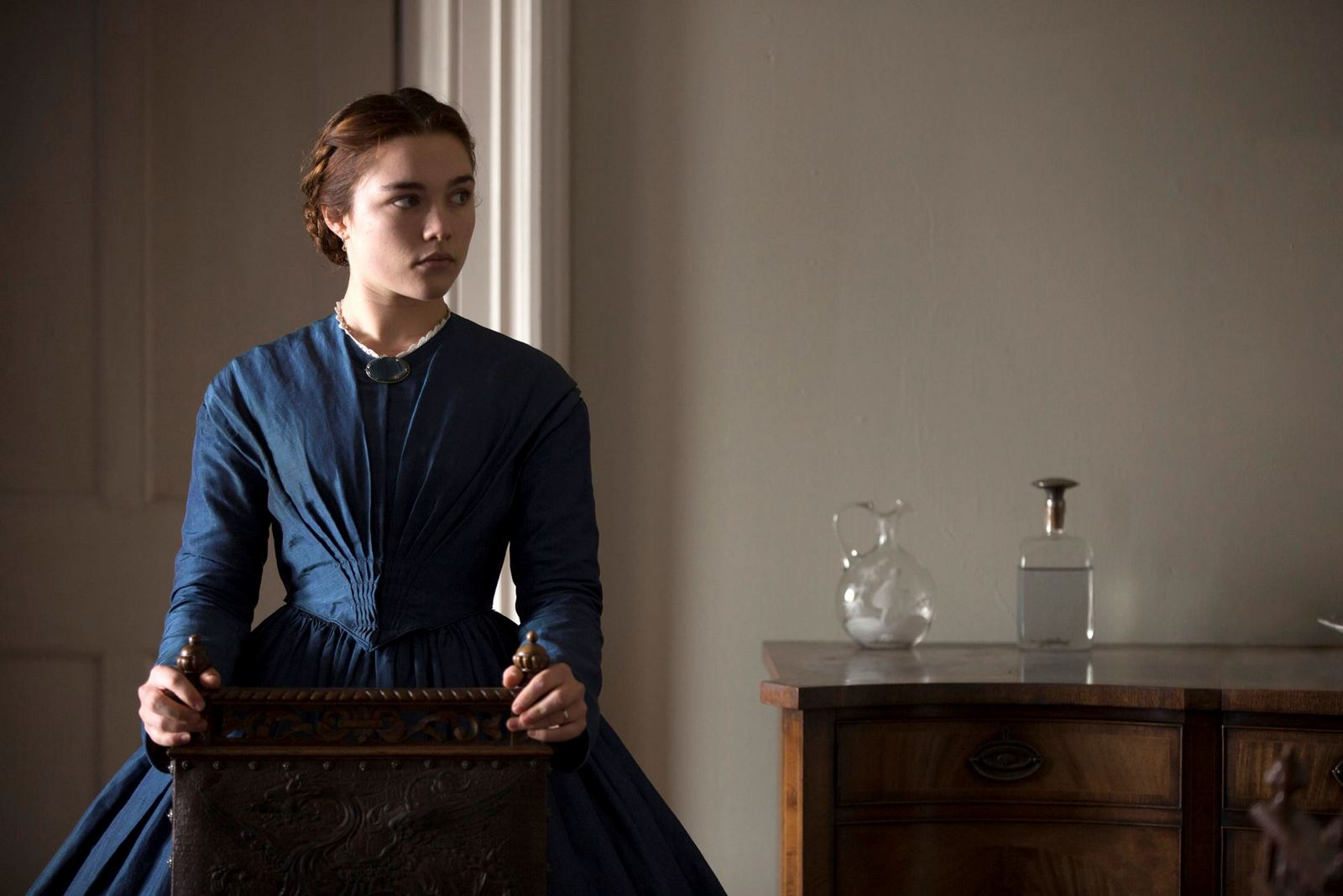 Lady Macbeth-f.jpg
