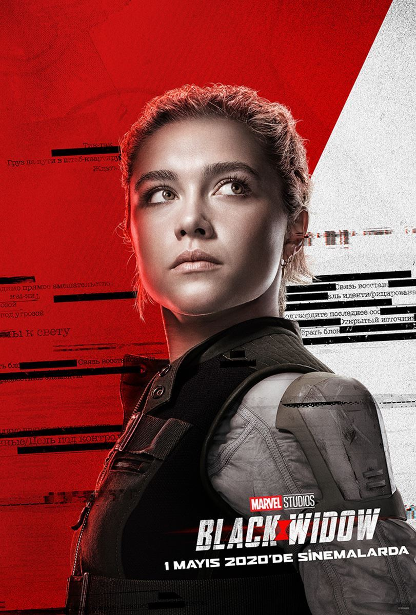 Black Widow-a.jpg