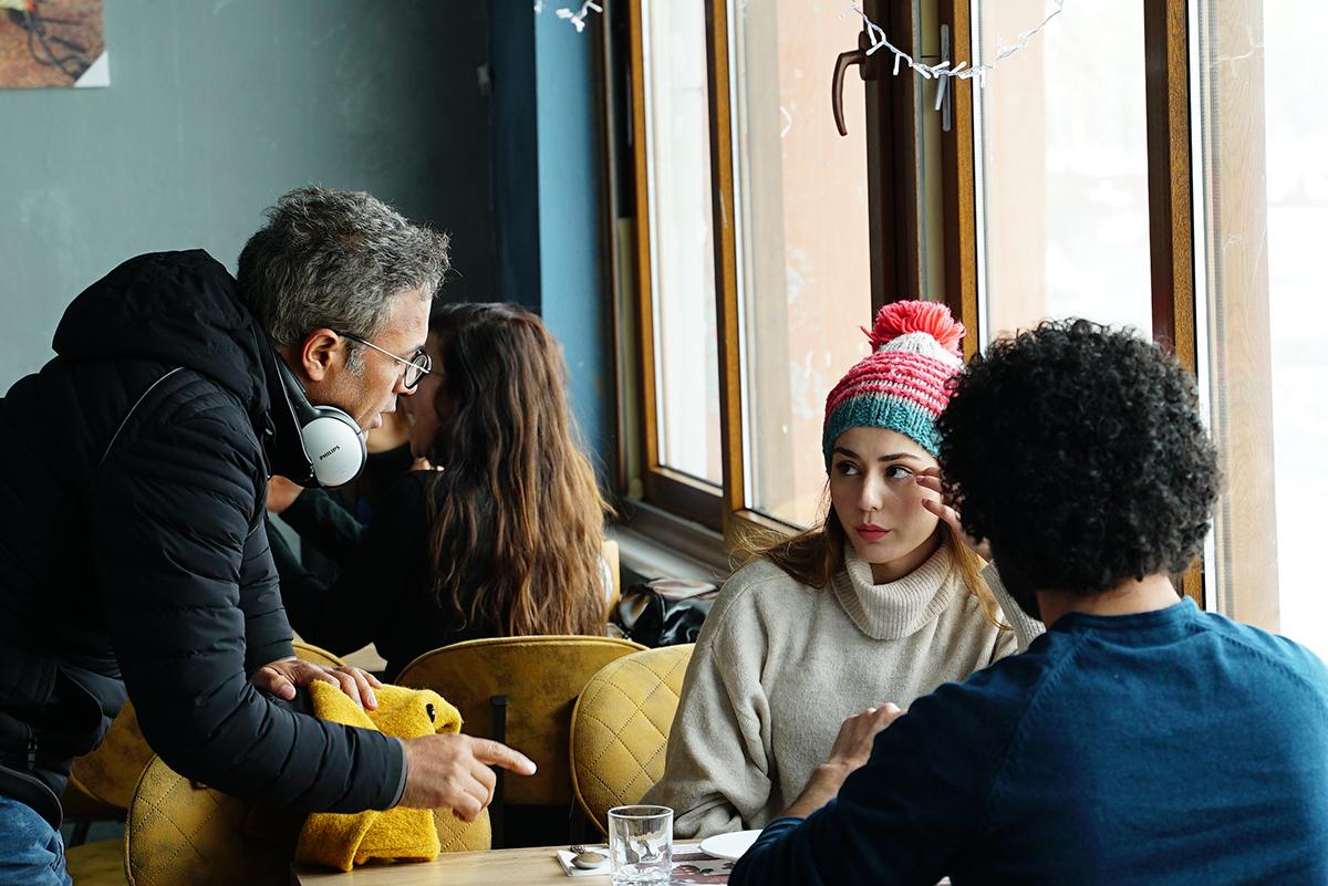 Kürt Yönetmen Kazım Öz Dünya seyircisine ulaşması gereken hikayelerimiz var  (3).JPG
