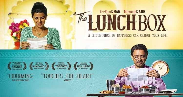 The Lunchbox (2).jpeg