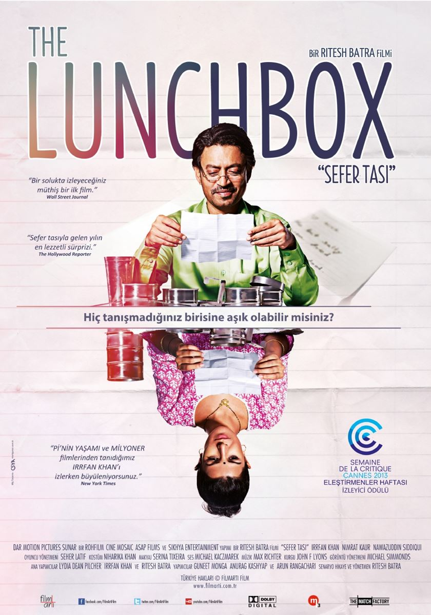 The Lunchbox (11).jpeg