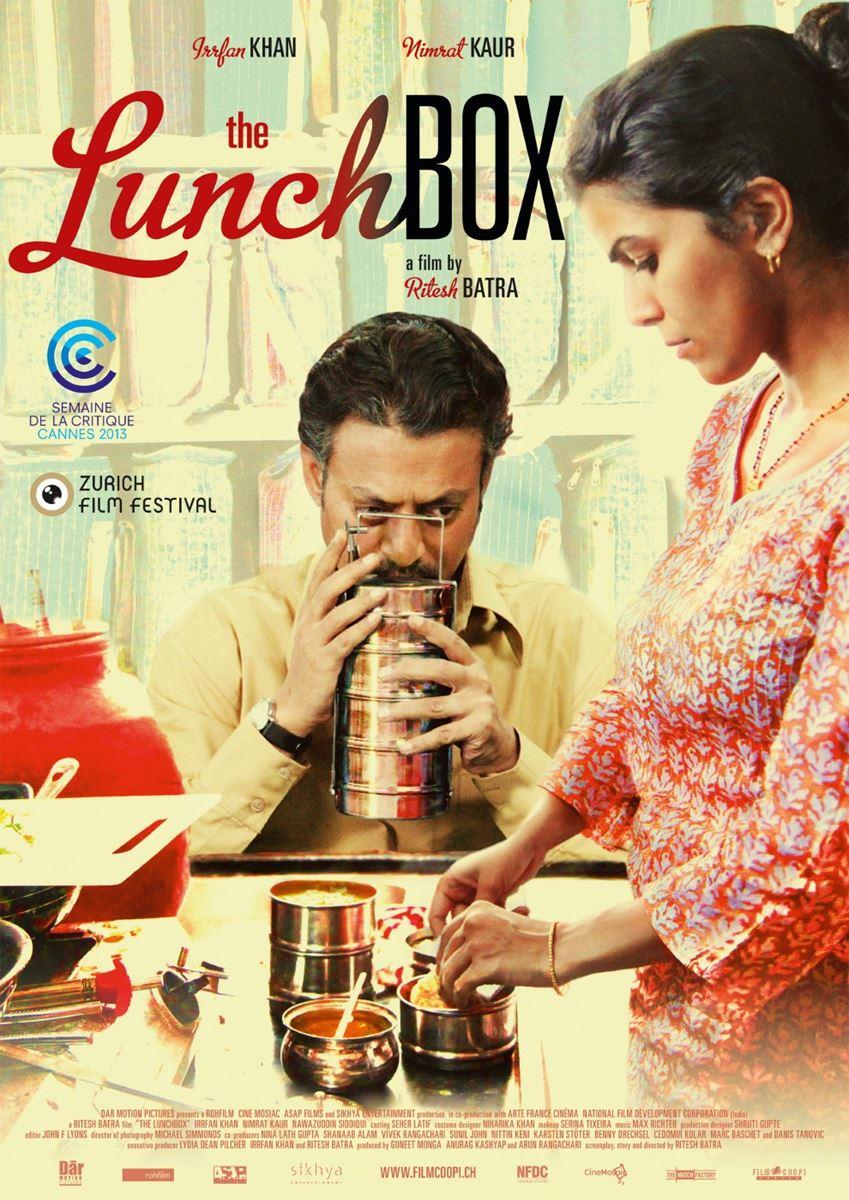 The Lunchbox (18).jpeg