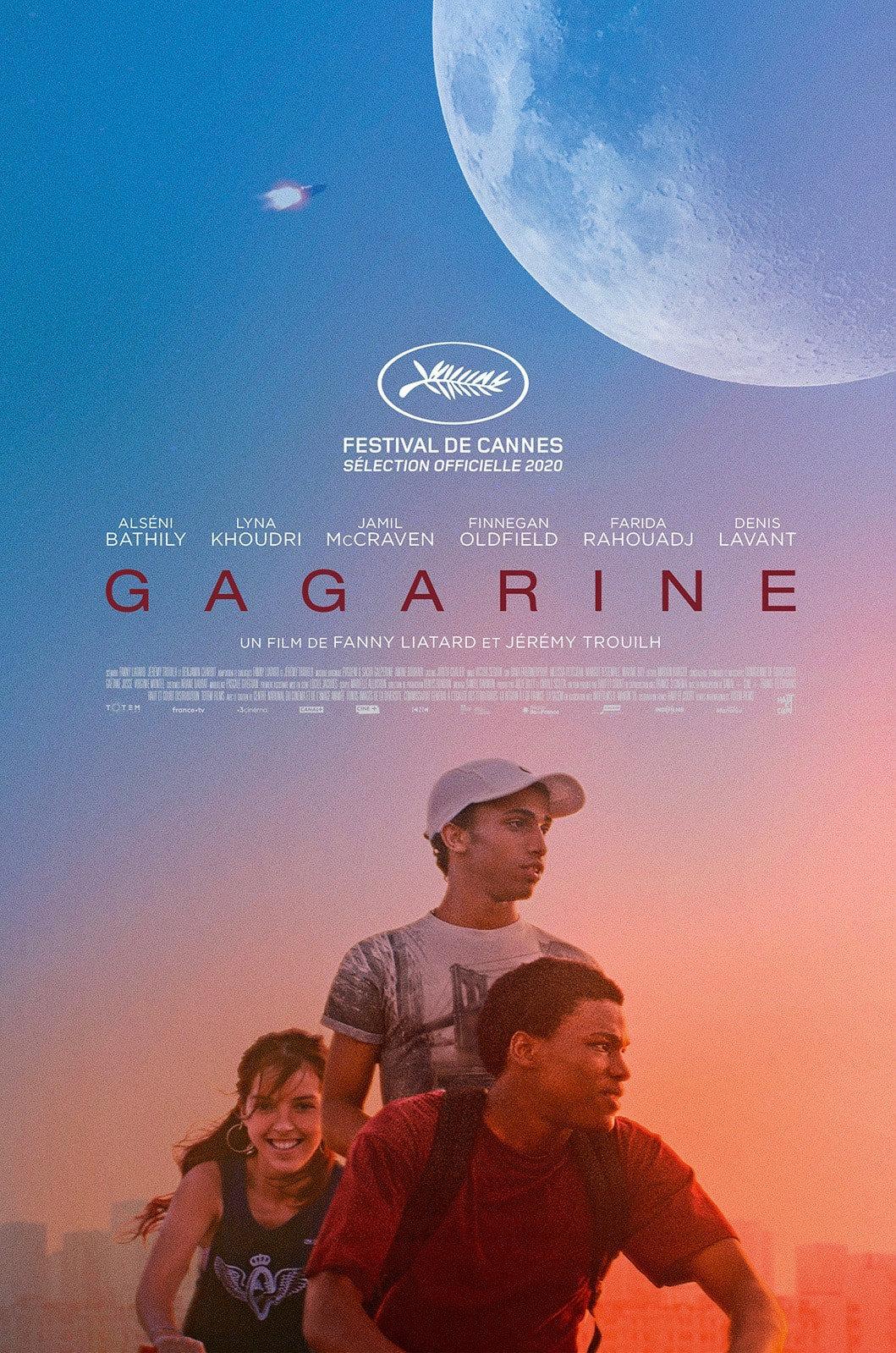Gagarine.jpg