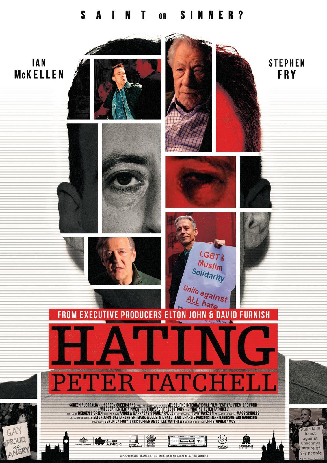Hating Peter Tatchell.jpg