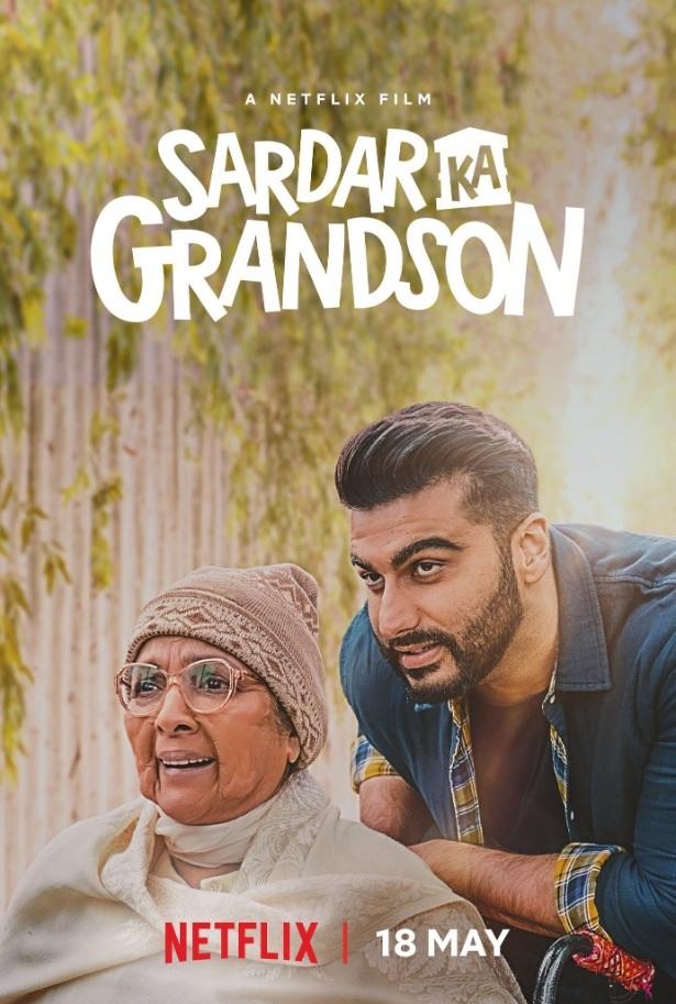 Sardar Ka Grandson.jpg