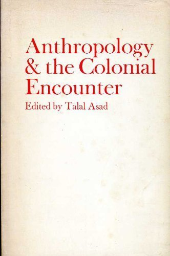 Antropology & The Colonial Encounter.jpg