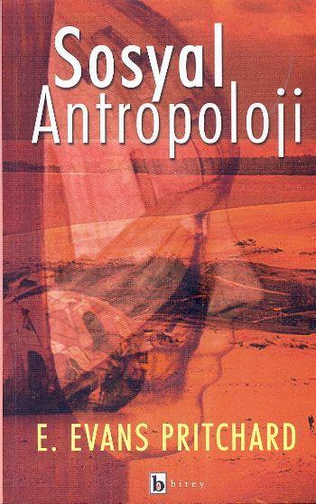 Sosyal Antropoloji.jpg