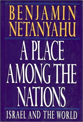 A place among the nations.jpg