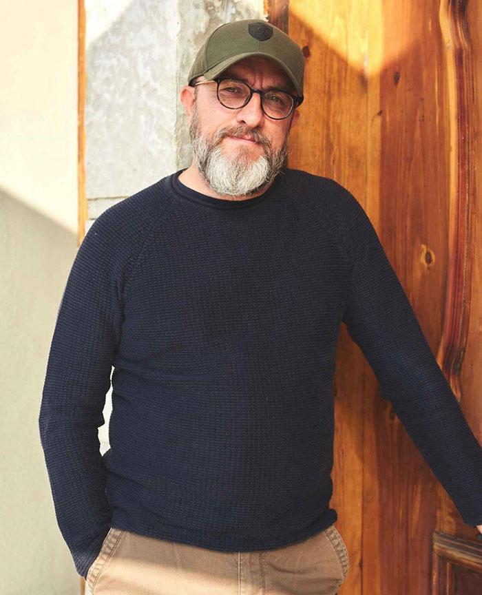 Murat Saraçoğlu.jpg