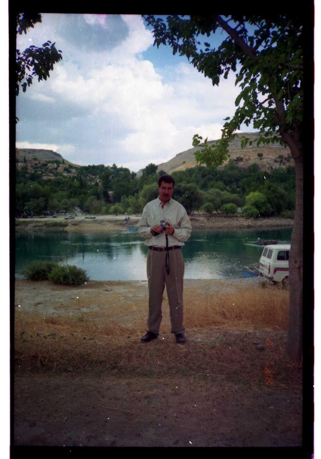 Halfeti 1998 (6).jpg