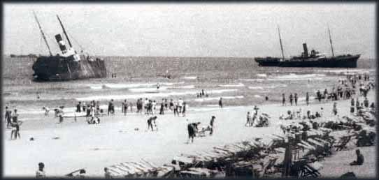 tiger-hill-sd Tel Aviv 1 eylül 1939.jpg