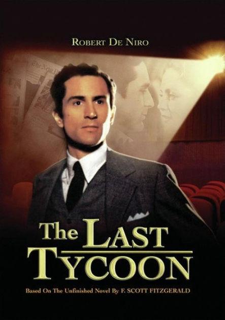 The Last Tycoon (5).jpeg