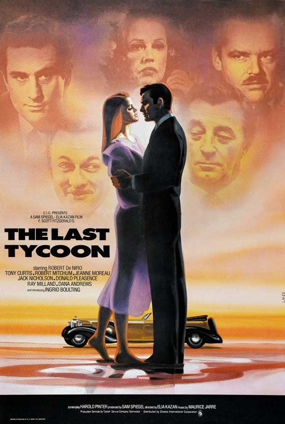 The Last Tycoon (11).jpeg
