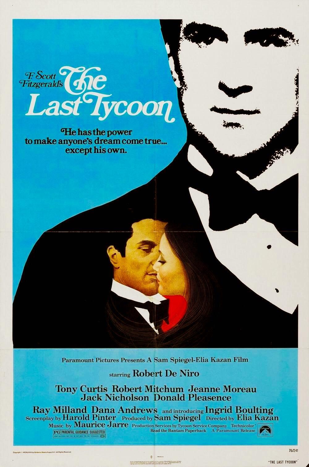 The Last Tycoon (15).jpeg