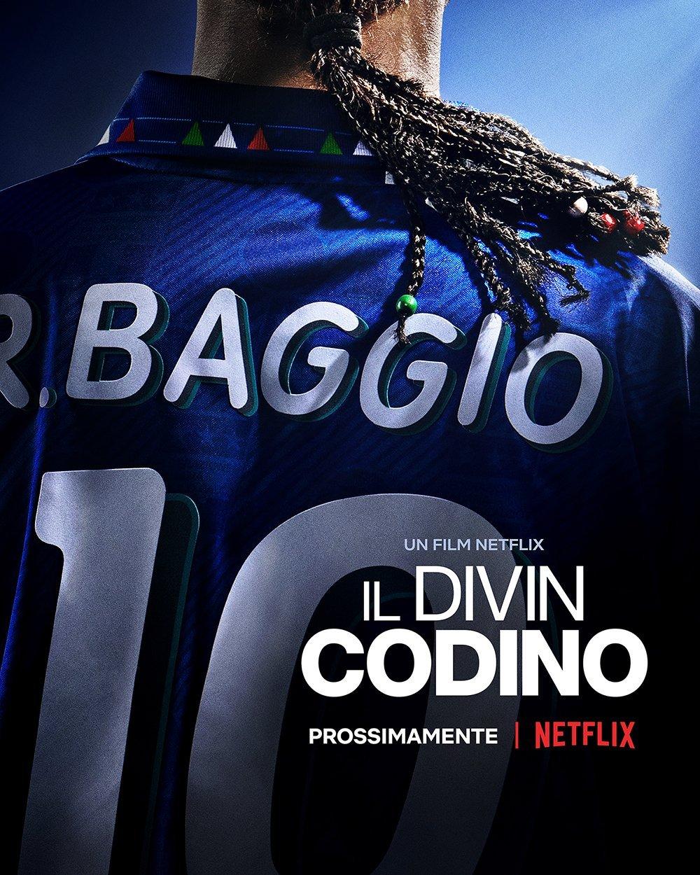 Baggio The Divine Ponytail.jpg
