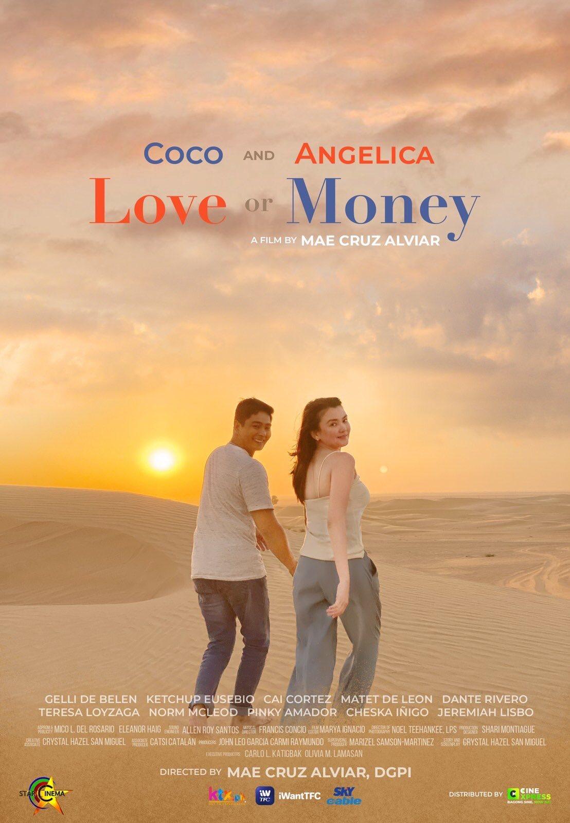 Love or Money.jpg