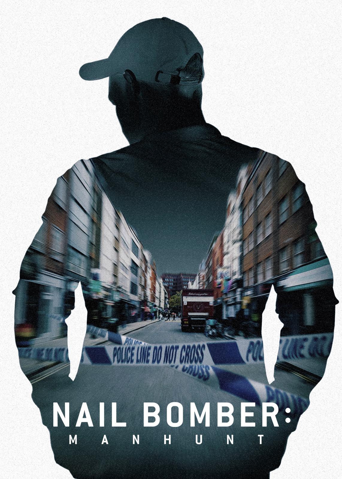 Nail Bomber Manhunt.jpg