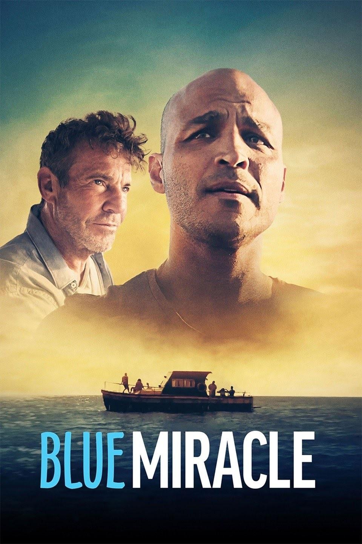 Blue Miracle.jpg