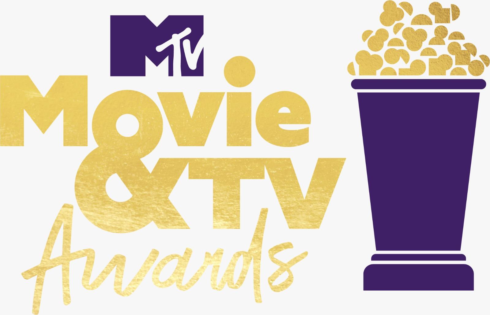 MTV Film ve TV Ödülleri.jpg