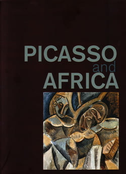 picasso and africa book.jpg