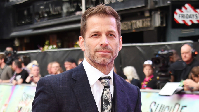 Zack Snyder (1).jpg