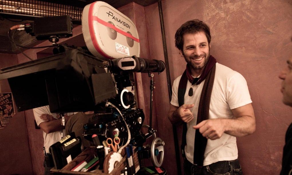 Zack Snyder (2).jpg