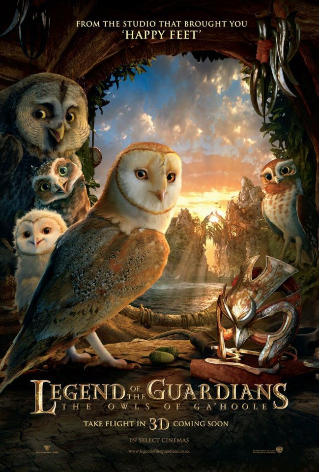 Legend of the Guardians - The Owls of Ga'Hoole.jpg
