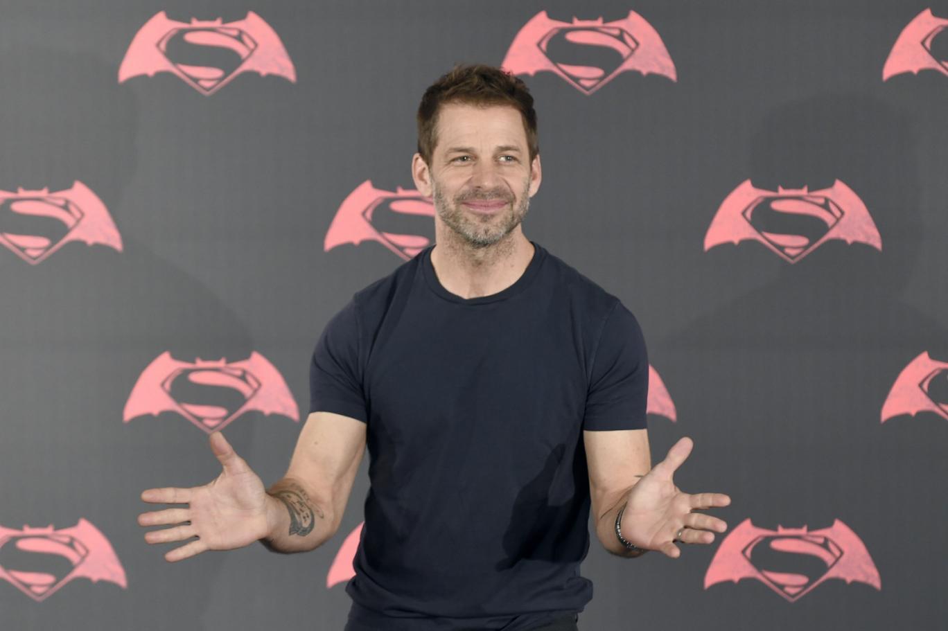 Zack Snyder afp.jpg
