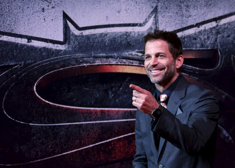 Zack Snyder reuters 1.jpg