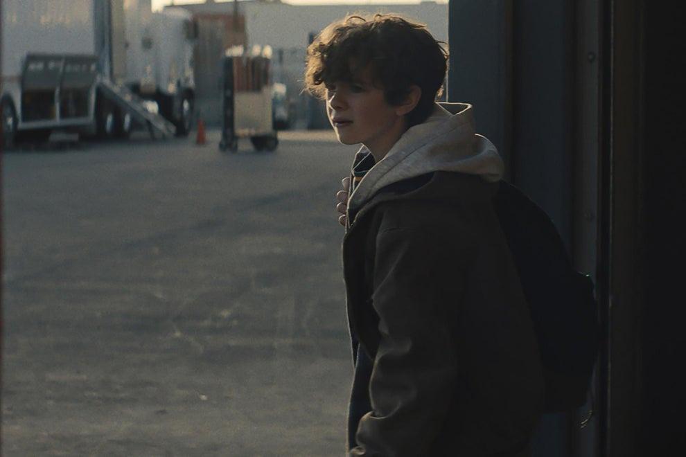 Honey Boy (15).jpeg