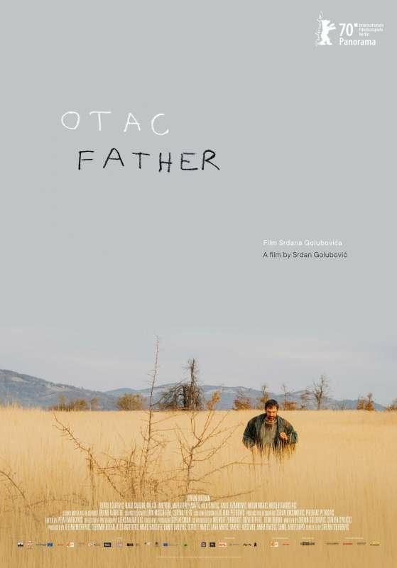 Otac.jpg