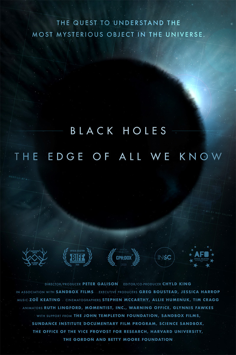 Black Holes - The Edge of All We Know.jpg